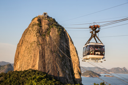 cable-car-to-top-sugarloaf-mountain-rio-