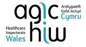 HIW - Healthcare Inspectorate Wales