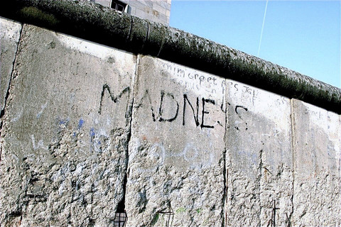 madness-grafitti-berlin-wall-germany.jpg