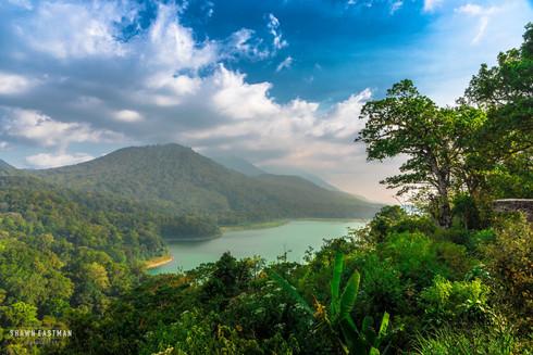 view-danau-buyan-tropical-bali-indonesia