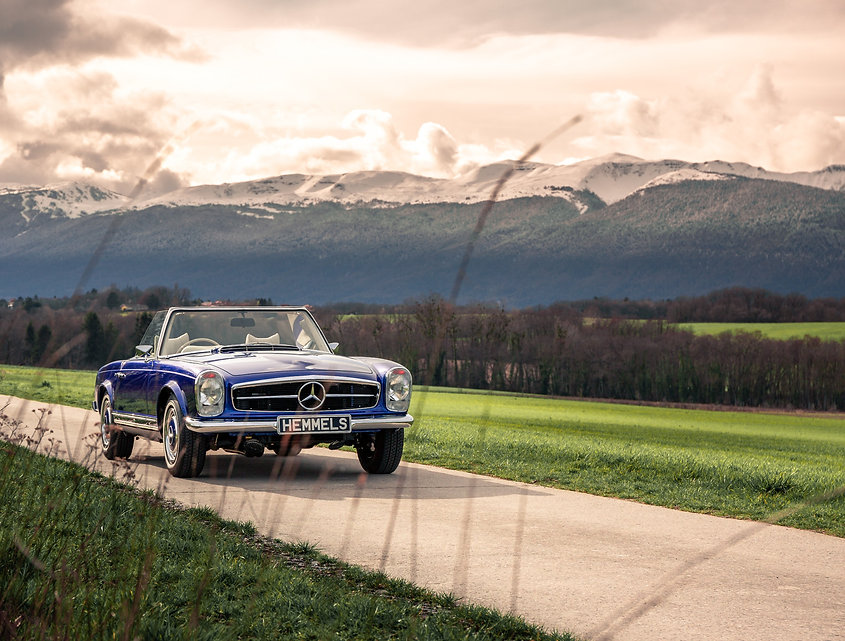Shawn_Eastman_280SL_Switzerland_Project_