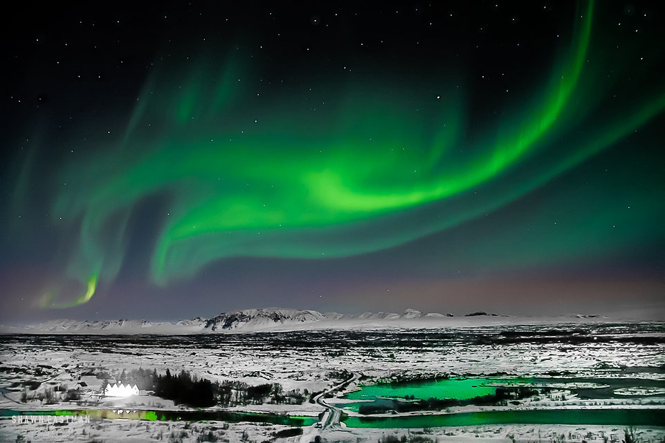 Northern-lights-iceland-shawn-eastman-ph