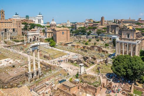 roman-forum-aerial-view-rome-italy.jpg