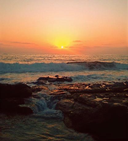 sunset-over-mediterranean-sea-paphos-cyp