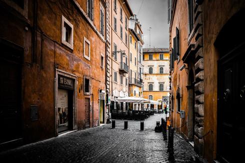 backstreets-rome-italy.jpg