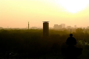sunset-view-aerial-berlin-germany.jpg