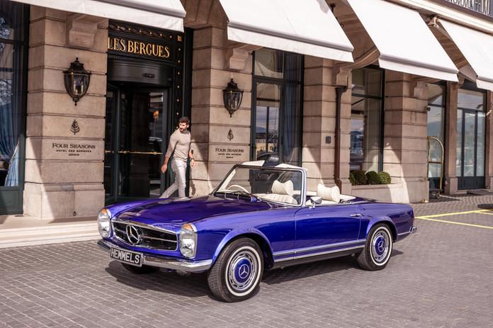 Mercedes-Benz-280sl-Switzerland-3.jpg