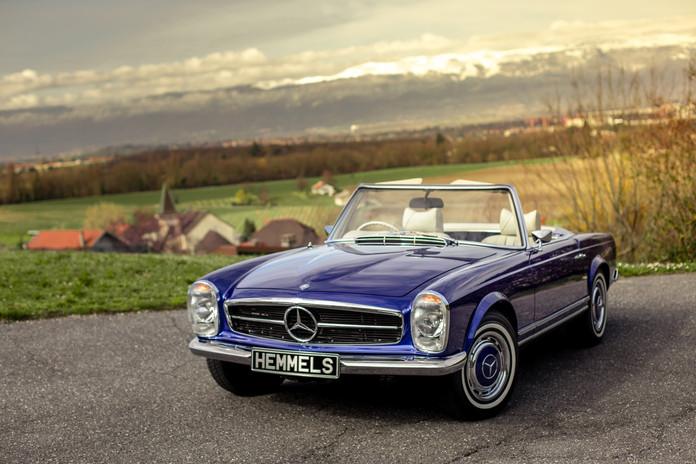 Mercedes-Benz-280sl-Switzerland-10.jpg