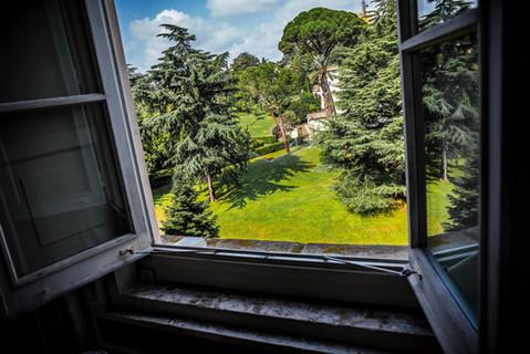 vatican-museum-gardens-window-view-rome-