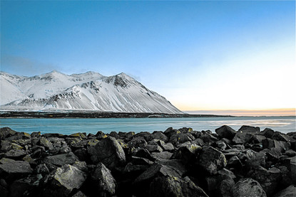 rocks-snow-capped-mountain-iceland.jpg
