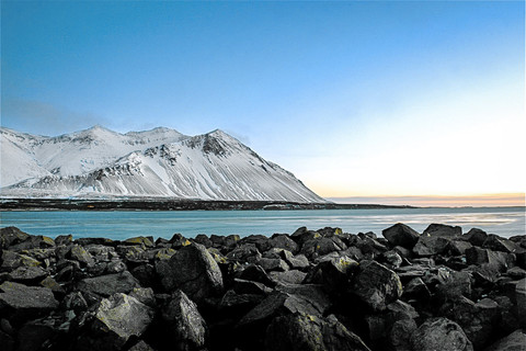 rocks-snow-capped-mountain-iceland.jpg