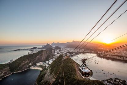 aerial-landscape-view-of-rio-de-janeiro-