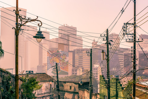 downtown-lapa-highrise-buildings-sunset-