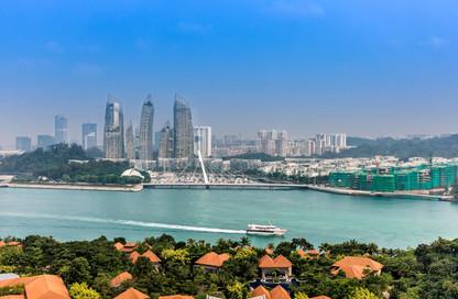 view-sentosa-island-over-singapore-strai