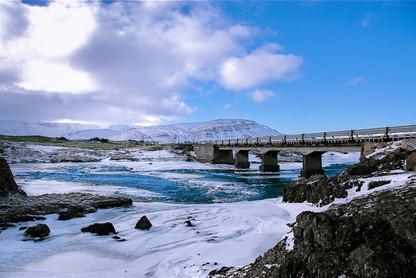 snow-bridge-iceland.jpg