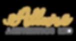 Allure Aesthetics Ltd logo