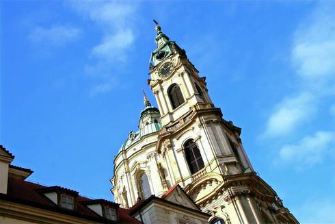 tower-blue-skiy-prague-czech-republic