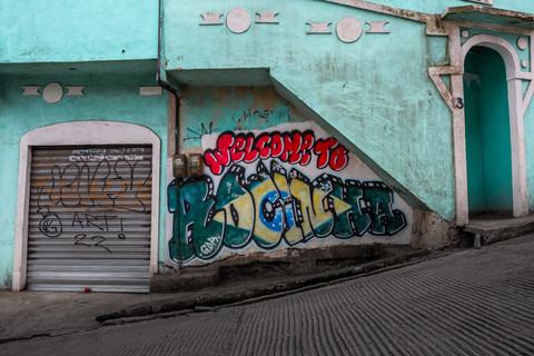 urban-wall-street-art-graffiti-welcome-r