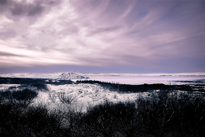 dusk-over-thingvellir-iceland-winter.jpg