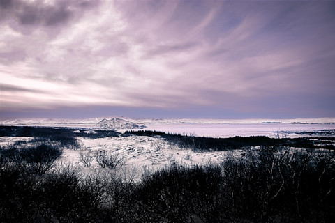 dusk-over-thingvellir-iceland-winter.jpg