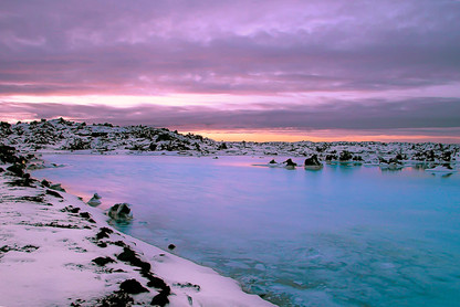 sunset-blue-lagoon-iceland.jpg