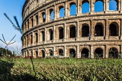 roman-colosseum-rome-italy.jpg