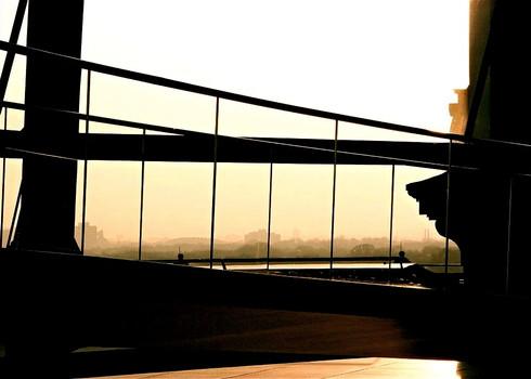 sunset-window-reichstag-building-berlin-