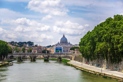 ponte-sant-angelo-bridge-river-tiber-rom