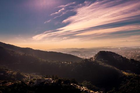 tijuca-forest-sunset-mountains-rio-de-ja
