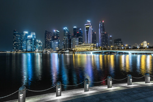 panoramic-cityscape-high-rise-buildings-