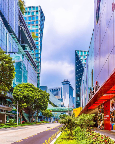 orchard-road-singapore-asia.jpg