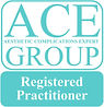 ACE Group - Aesthetic Complications Expert