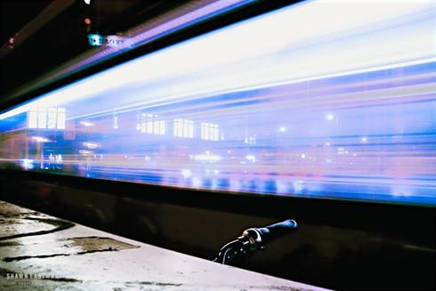 fast-train-light-trails-street-night-ber