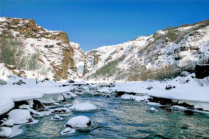 snow-river-iceland.jpg