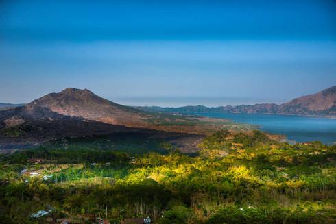 mount-batur-landscape-bali-indonesia-asi