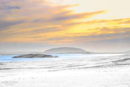 sunset-iceland.jpg