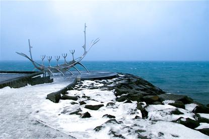the-sun-voyager-reykjavik-iceland.jpg