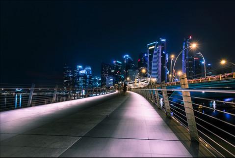 jubilee-bridge-singapore-night-asia.jpg