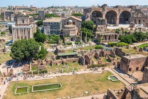 roman-forum-daytime-rome-italy.jpg