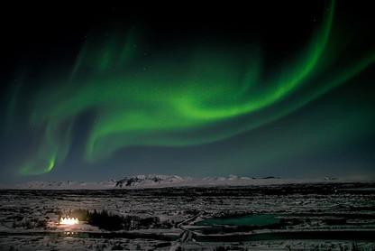 thingvellir-northern-lights-iceland.jpg