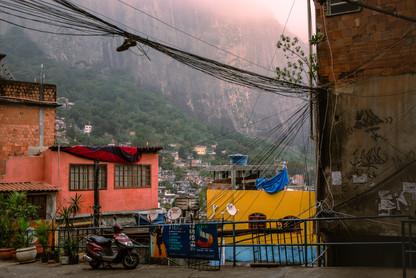urban-street-view-rocinha-favela-rio-de-