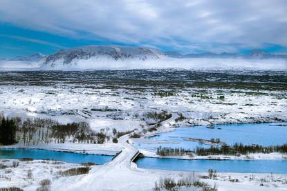 thingvellir-national-park-iceland.jpg