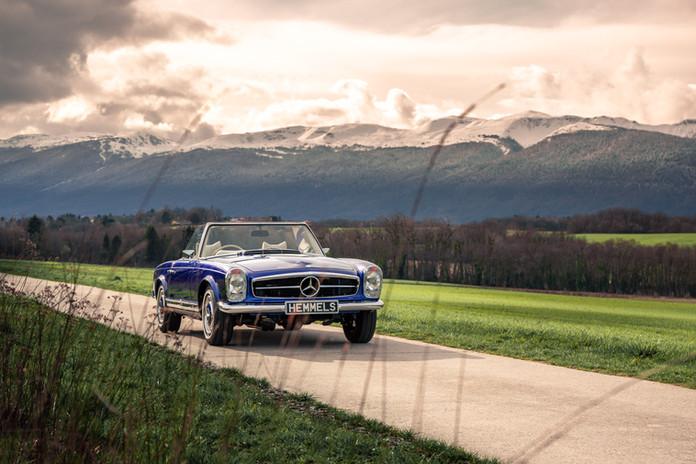 Mercedes-Benz-280sl-Switzerland-4.jpg