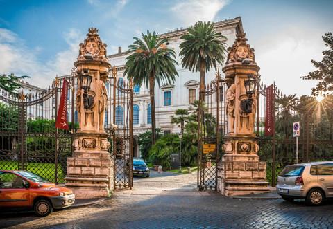 entrance-galleria-nazionale-darte-antica
