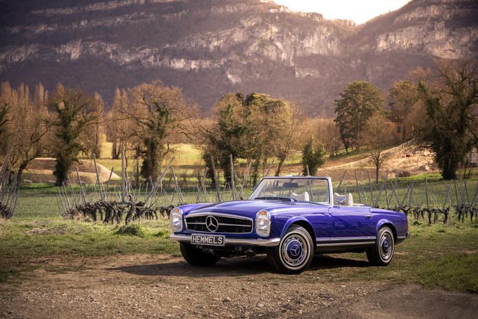 Mercedes-Benz-280sl-Switzerland.jpg