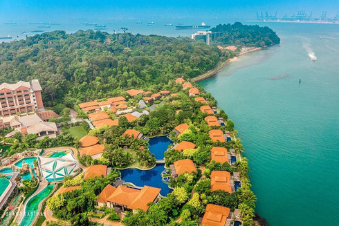 aerial-view-sentosa-island-singapore-asi