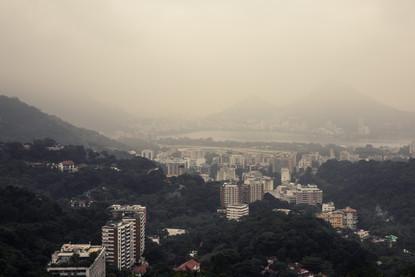 misty-aerial-view-from-rocinha-favela-ov