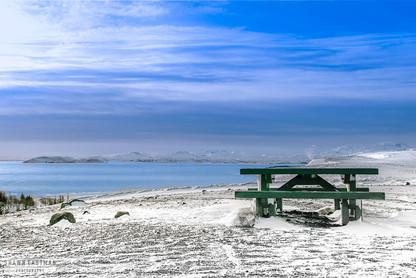 thingvellir-picnic-bench-iceland.jpg