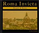 roma_invicta_beauty_and_ruins_by_shawn_e