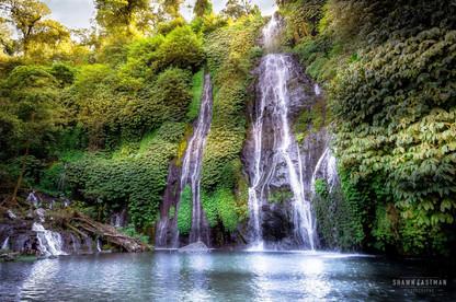 banyumala-twin-waterfalls-bali-indonesia